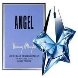 THIERRY MUGLER ANGEL WOMEN E.P. RECHARGEABLE 25ml.