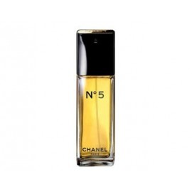 CHANEL NR.5 WOMEN E.T. 50ml.