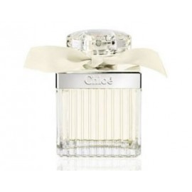 CHLOE WOMEN E.T. 50ml.