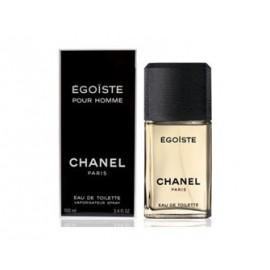 CHANEL EGOISTE MEN E.T. 50ml.