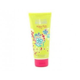MOSCHINO CHEAP & CHIC HIPPY FIZZ WOMEN SHOWER GEL 200ml.