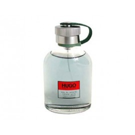BOSS HUGO MEN E.T. 40ml.
