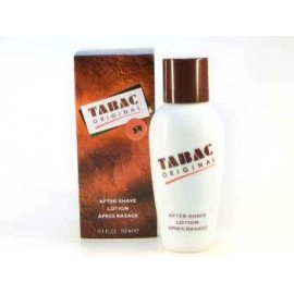 TABAC ORIGINAL MEN AFTER SHAVE SPRAY 30ml.