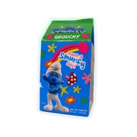 SMURFS GROUCHY E.T. 50ml. (REF.2212)