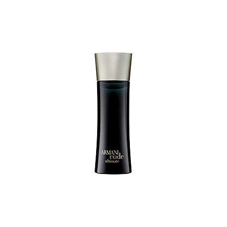 ARMANI CODE ULTIMATE MEN E.T. 50ml.