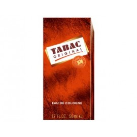 TABAC ORIGINAL MEN EAU DE COLOGNE 50ml.