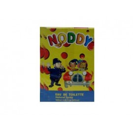 NODDY E.T. 100ml.
