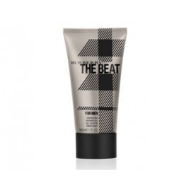 BURBERRY THE BEAT MEN SHOWER GEL 150ml.