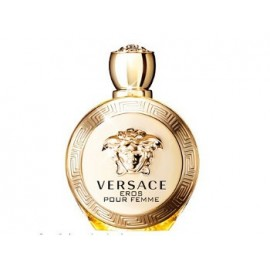 VERSACE EROS WOMEN E.P. 30ml.