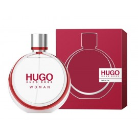 BOSS HUGO WOMEN E.T. 50ml.