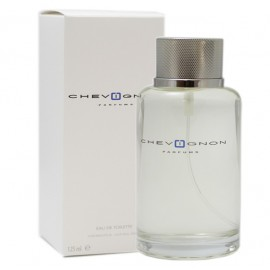 CHEVIGNON MEN E.T. 125ml.