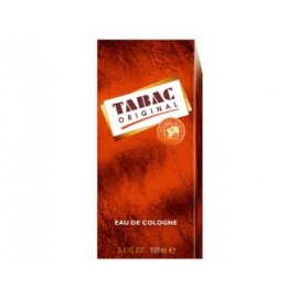 TABAC ORIGINAL MEN EAU DE COLOGNE 100ml.