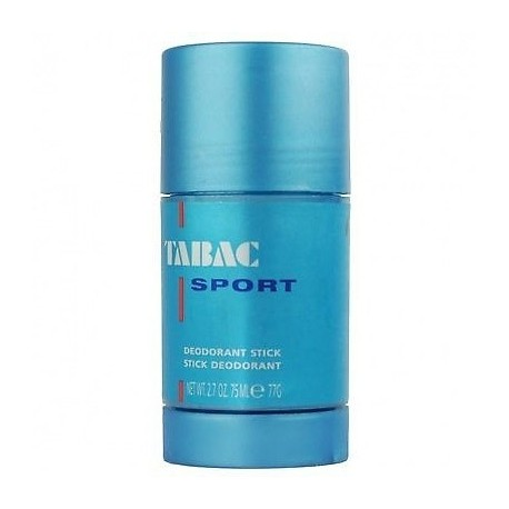 TABAC SPORT MEN DEO STICK 75ml.