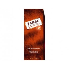 TABAC ORIGINAL MEN E.T. 50ml. NATURAL SPRAY