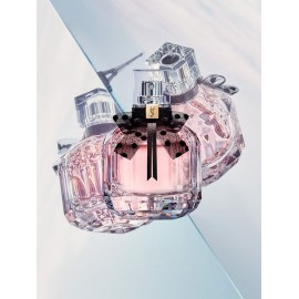 YVES ST. LAURENT MON PARIS WOMEN E.T. 90ml.