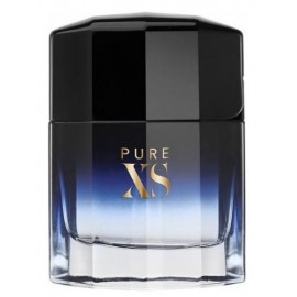 PACO RABANNE XS PURE MEN E.T. V/50ml