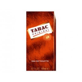 TABAC ORGINAL MEN E.T. 50ml.