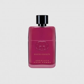 GUCCI GUILTY ABSOLUTE WOMEN E.P. V/50ml.
