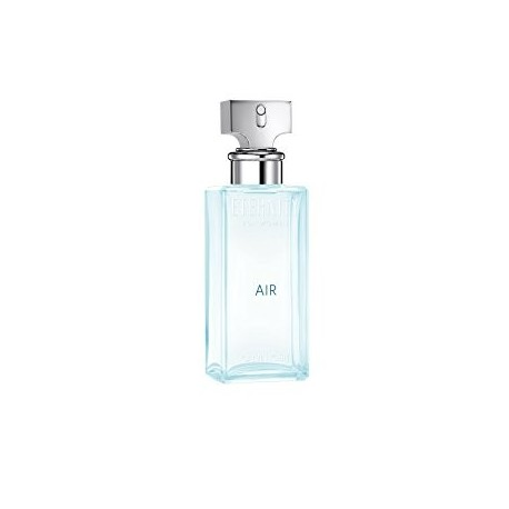 CK ETERNITY AIR WOMEN E.P. V/50ml.