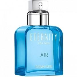 CK ETERNITY AIR MEN E.T. V/50ml.