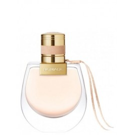 CHLOÉ NOMADE WOMEN E.P. 30ml.