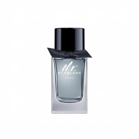 BURBERRY MR. BURBERRY INDIGO MEN E.T. 50ml.