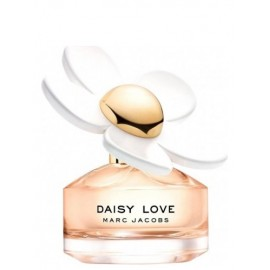 MARC JACOBS DAISY LOVE WOMEN E.T. V/30ml.
