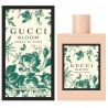 GUCCI BLOOM WOMEN E.T. V/50ml.