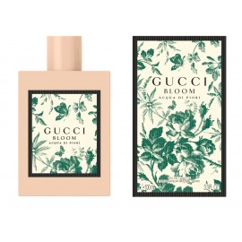 GUCCI BLOOM WOMEN E.T. V/100ml.
