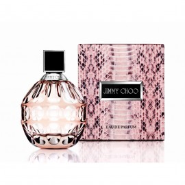 JIMMY CHOO WOMEN E.P. V/60ml.