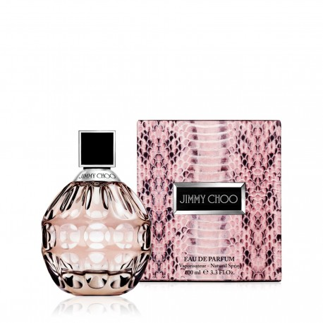 JIMMY CHOO WOMEN E.P. V/100ml.
