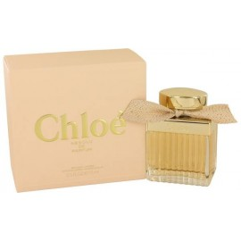 CHLOE ABSOLU DE PARFUM WOMEN E.P. 75ml.