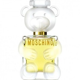 MOSCHINO TOY 2 WOMEN E.P. V/30ml.