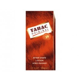 TABAC ORIGINAL MEN AFTER SHAVE 50ml.