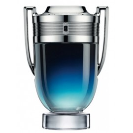 PACO RAB. INVICTUS LEGEND MEN E.P. 100ml.