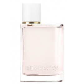 BURBERRY HER WOMEN E.T. 50ml.