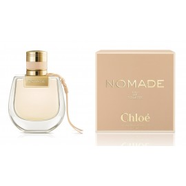 CHLOE NOMADE WOMEN E.T. V/75ml.