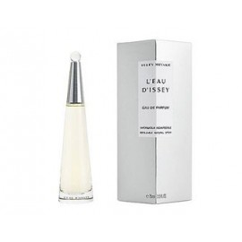 L'EAU D'ISSEY WOMEN E.P. 50ml.
