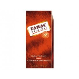 TABAC ORIGNAL MEN AFTER BALM 100ml.