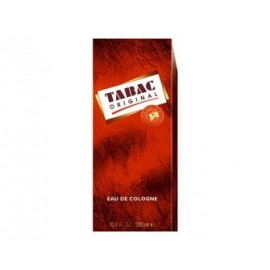 TABAC ORIGINAL MEN EAU DE COLOGNE 300ml.