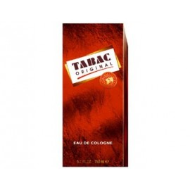 TABAC ORIGINAL MEN EAU DE COLOGNE 150ml.
