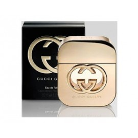 GUCCI GUILTY WOMEN E.T. 75ml.