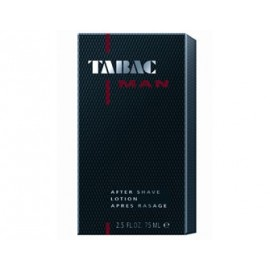 TABAC MEN AFTER SHAVE 75ml.