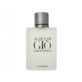 ARMANI ACQUA DI GIO MEN E.T. 100ml.