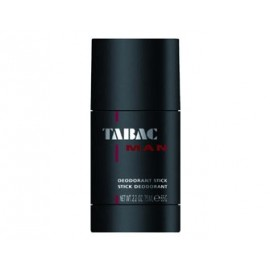 TABAC MEN DEO STICK 75ml.