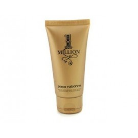 PACO RABANNE MILLION MEN AFTER BALM 75ml.