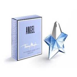 THIERRY MUGLER ANGEL WOMEN E.P. 25ml.