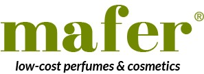 Perfumes Mafer